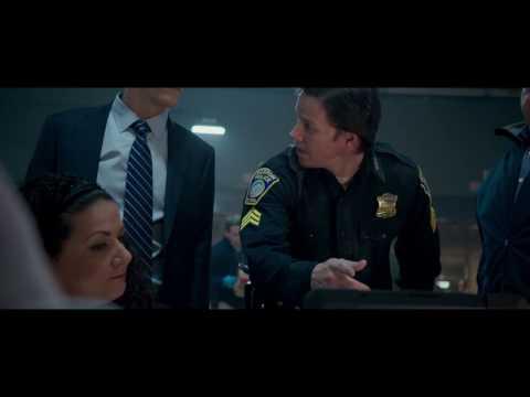 Patriots Day (TV Spot 'FG')