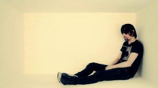 JUAN TERRENAL - Desamparo (Official Video)