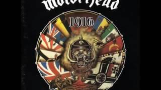 Motörhead - Love me forever 🌲