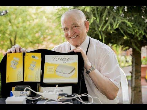 Implanty w chirurgii piersi