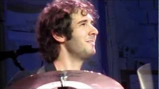 Josh Groban.New York.Você Existe Em Mim.Madison Square Garden.14 November 2011.♥.
