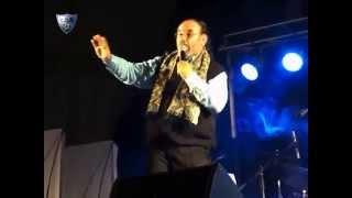 preview picture of video 'Tabare Arapi - Marcha del Oriental'