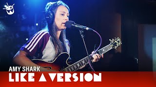 Amy Shark   'Adore' (live For Like A Version)