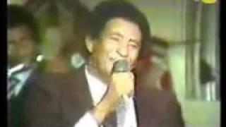 تحميل اغاني محمد وردي - يا ناسينا Wardi MP3