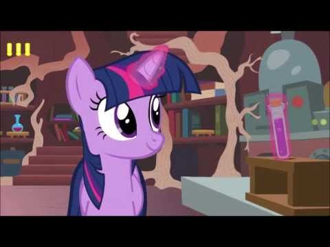 """MLP Fanfic """"Double Rainboom"""" Review (50 Sub Special)"""