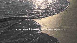 A heart to hold you - Keane subtitulos español