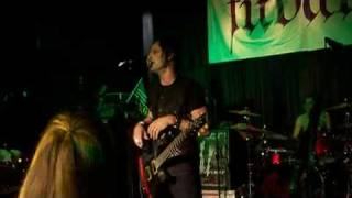 The Exies Live These Are The Days Fubar in St Louis Video by Todd   Megan   MySpace Video