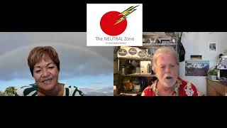 Jason with Kathy Collins 10 13 2021 – Show  # 132-