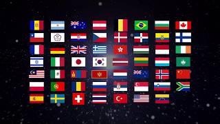 제17회 세계검도 선수권 대회 (17WKC