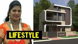 Kpy ( Nisha ) Income, House, Cars, Family And Luxurious Lifestyle