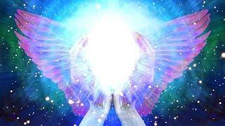 111 Hz Music💫Cellular Rejuvenation ⚛️ Karmic Dimension⎪Angelic Scale 🌈 Solfeggio MATRIX Music