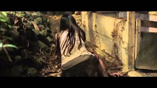 Kampung Zombie - Official Trailer