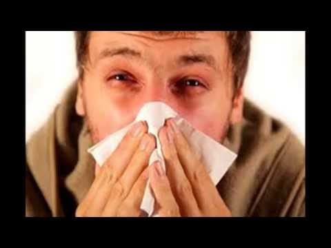 National le traitement contre le psoriasis