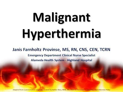 Die Ergebnisse von Studien bei Hypertonie