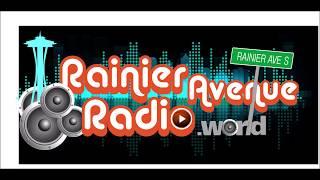 The RAR.W Radio-Mentary on the history of KUBE 93.3