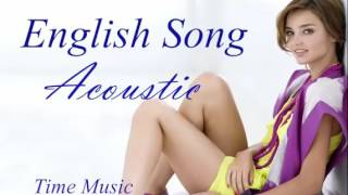 Best Song English  Country -  Country Collection Playlist
