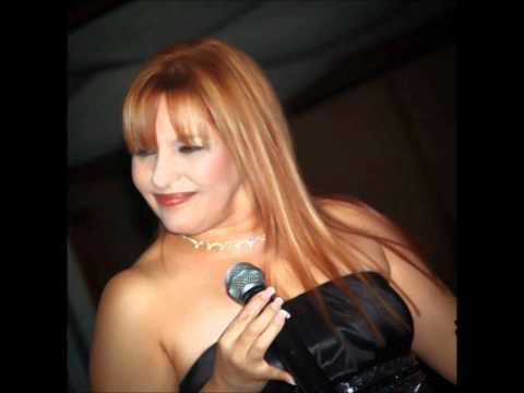 Ana Vi   Lo Voy a Dividir FL