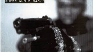 50 Cent - U Not Like Me (Original Version)