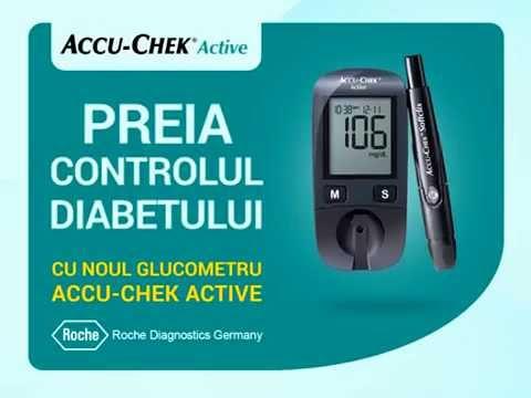 Purulent în diabet
