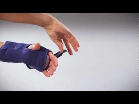 Schmerztabletten für Erkrankungen der Gelenke