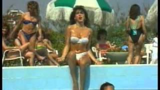 Sabrina Salerno - (Boys! Boys! Boys!)