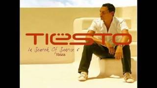 Es Vedrà - La Hacienda / Glenn Morrison - Contact