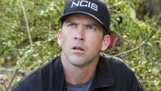 The Real Reason These NCIS Actors Left