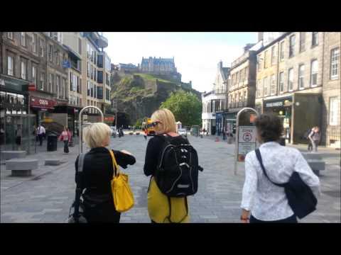 incentive Schotland