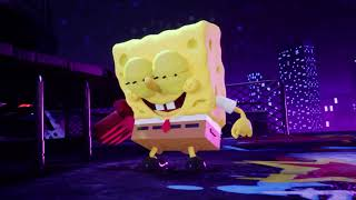 VideoImage1 Nickelodeon All-Star Brawl