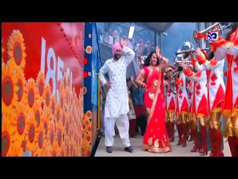 Rani Tu Mein Raja Full Video Song HD