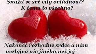 Miro Jilo Tuke Patrinel