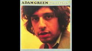 Adam Green - Bible Club