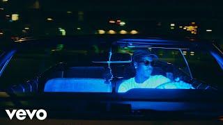 Musik-Video-Miniaturansicht zu Lavender Songtext von Disclosure & Channel Tres