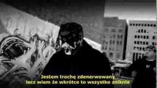 ABK- Nervous lyrics Tłumaczenie PL