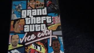 Quite Grand Gaming - Grand Theft Auto: Vice City PC Game
