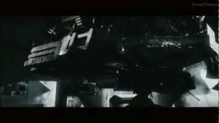Железное небо. Русский трейлер_2012.(HD)