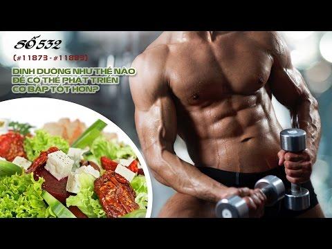 Grano di crusca in una dieta per perdita di peso