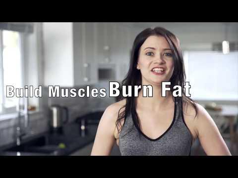 Pierdere în greutate inexplicabilă la moarte
