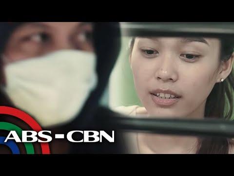 [ABS-CBN]  Babae sa Vault   SOCO