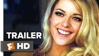 Charlie's Angels Trailer #1 (2019) | Movieclips Trailers