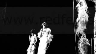 """Diana Ross & The Supremes """"You Ain't Livin' Until You're Lovin'"""" My Extended Version!"""