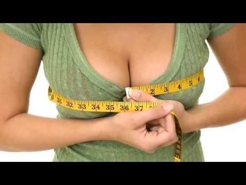 Zwiększenie mnie piersi 10
