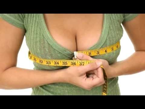 Porno mamok z piersi silikonowego