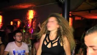 Club Havana Alanya