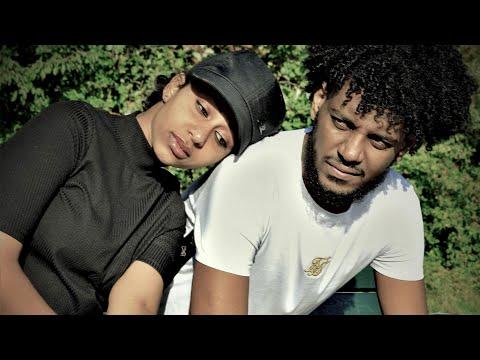 New Eritrean Film Menfit (መንፊት) part 3 Shalom Entertainment 2019