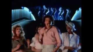 You Are The Sun, You Are The Rain - Lionel Richie