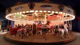 Video Carousel - Stojan55
