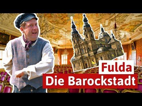 Kennenlernen translation in german