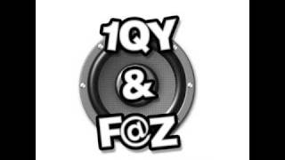1QY & F@Z VOLUME 19 TRACK 23- SPEEDY FT SCREAMA -BRING IT BACK