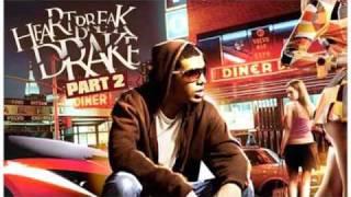 Drake - Do It Now (Heartbreak Drake Pt. 2 Mixtape)